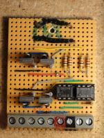 Adapter2011_a.jpg